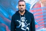 Kanye West Postpones More Tour Dates Due to Damaged Gear - http://afarcryfromsunset.com/kanye-west-postpones-more-tour-dates-due-to-damaged-gear/
