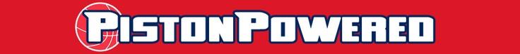 My favorite Detroit Pistons commentary