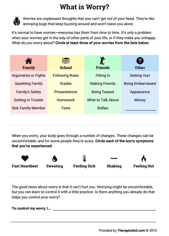 499 best OT Mental Health Groups images on Pinterest | Gym ...  |Group Therapy Activities For Anxiety