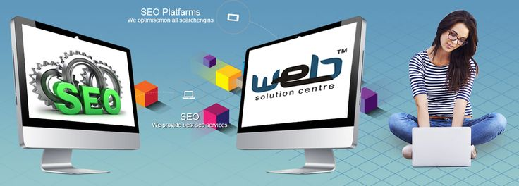 For website designing, trust only the experts! Contact Web Solution Centre! |  Planning to revamp your company website? Contact Web Solution Centre, the best in the industry! This company has over a decade of experience in crafting visually appealing and engaging websites that instantly grab the attention of its visitors and encourage them to stay on the site.  https://goo.gl/iPwgR0
