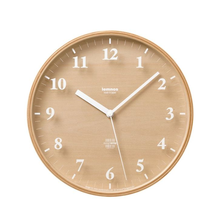 222 Best Images About Cool Clocks Wall Table And Cuckoo