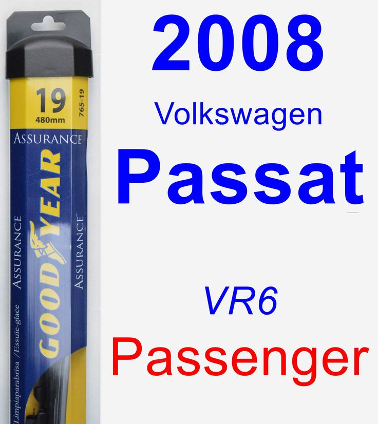 1000+ Ideas About Vw Passat 2008 On Pinterest | Vw Passat Cc