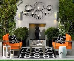 Image result for patio decorating ideas