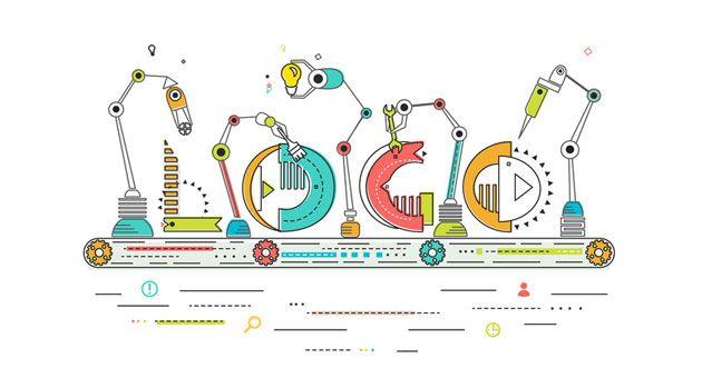 Como criar um logotipo profissional para o seu negócio on-line? Gratis!