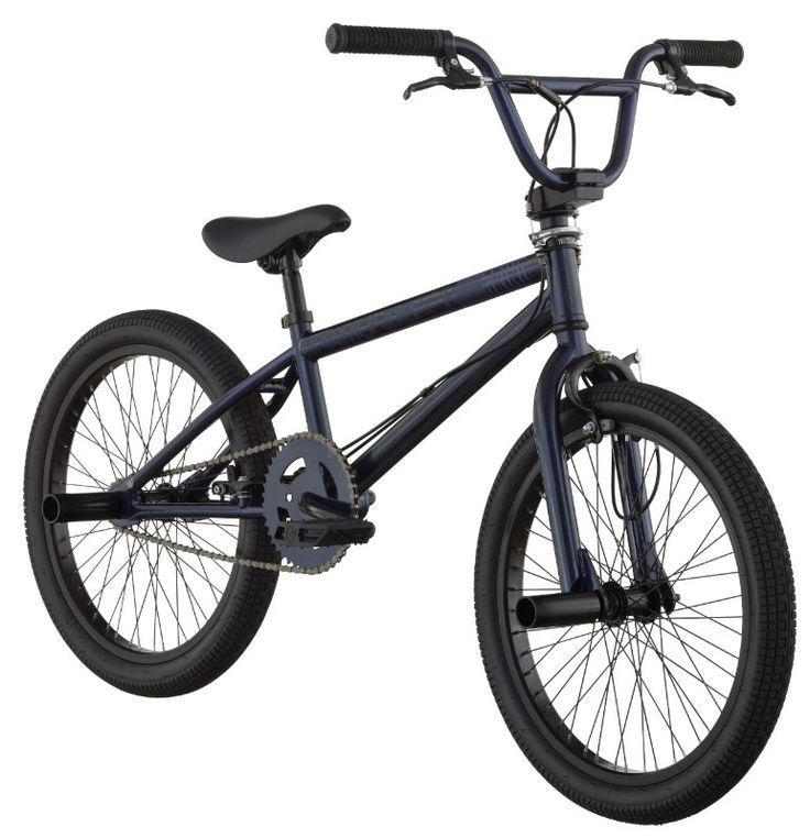 mxs freestyle bike and riders of icarus