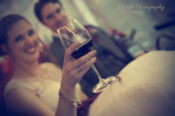 Cheers | Flickr - Photo Sharing!