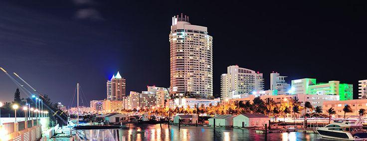 Miami Importados >> Perfume Importado, Camisas Importadas, Bolsas Importadas --> http://miamimportados.com/shop