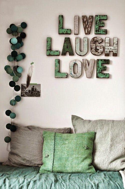 En verdes