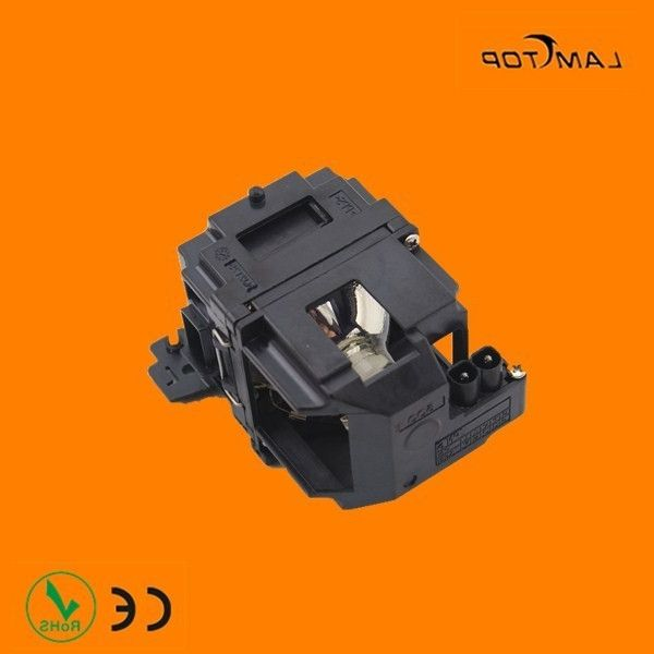 39.00$  Buy here - https://alitems.com/g/1e8d114494b01f4c715516525dc3e8/?i=5&ulp=https%3A%2F%2Fwww.aliexpress.com%2Fitem%2FHigh-quality-Compatible-projector-bulb-projector-lamp-module-DT00731-fit-for-CP-S240-projector%2F32367075370.html - High quality Compatible projector bulb / projector lamp module  DT00731  fit for  CP-S240  projector