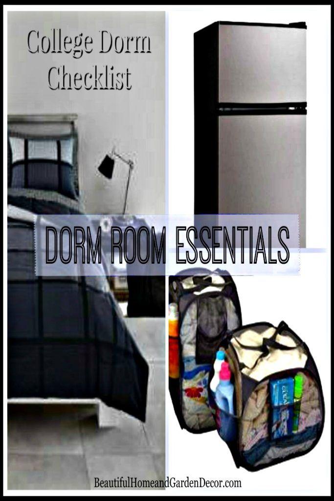 Dorm room dimensions-4380