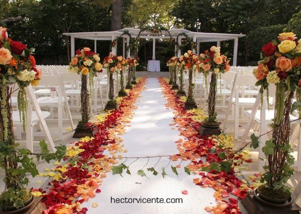 45 best summer weddings images on pinterest decor wedding beach calamigos equestrian wedding ceremony reception venue california los angeles county and surrounding areas junglespirit Choice Image