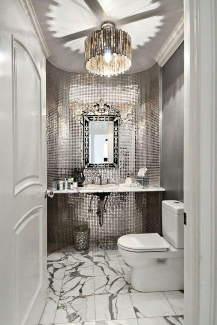40 best To Bidet or Not To Bidet? images on Pinterest | Bath, Home ...