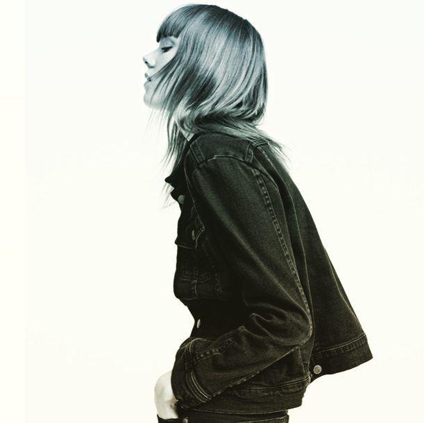 #jeans #fashion #girl #jacket #profile #ck #calvinklein