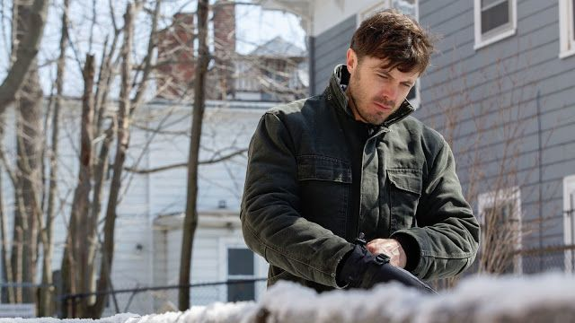 Casey Affleck brilha em Manchester by the Sea http://palavrasdoabismo.blogspot.pt/2017/02/manchester-by-sea.html #filmes #oscars2017
