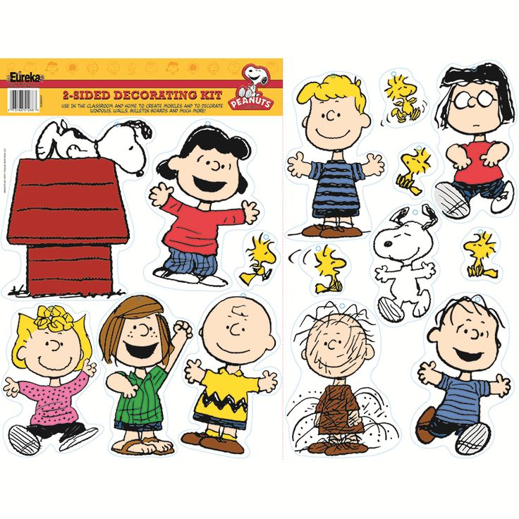 Image result for peanuts snoopy  clip art