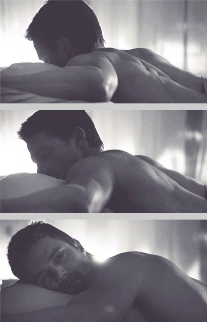 Back appreciation GIFset