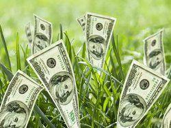 Как поддерживать уровень своей денежной энергии