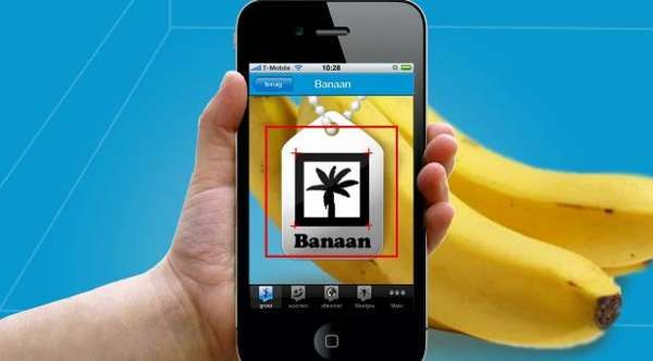 33 Apps for Foodies http://www.trendhunter.com/slideshow/foodrelated-downloads