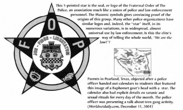 834 Best Satanism Occult Arch Fallen Angels Revalations Images On