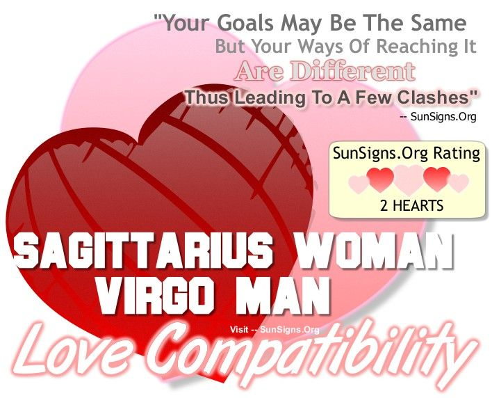 http://www.sunsigns.org/sagittarius-woman-virgo-man-love-compatibility/