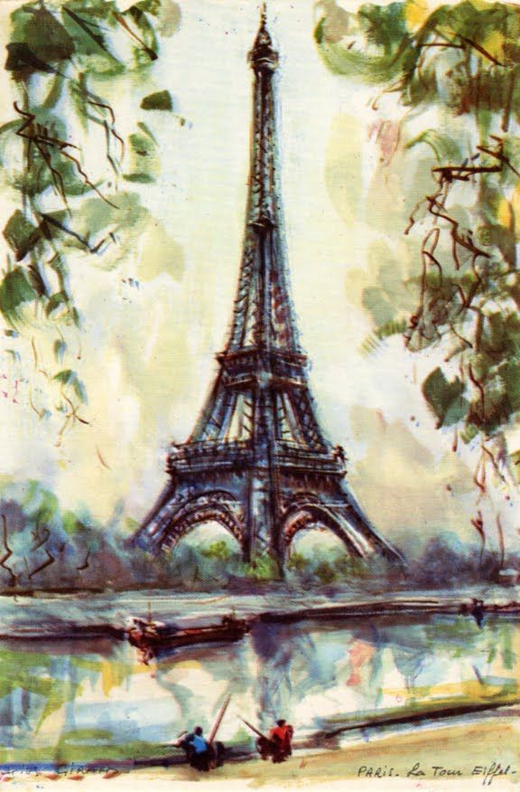 Brand-new 12 best watercolours images on Pinterest | Watercolors, Water  FF82