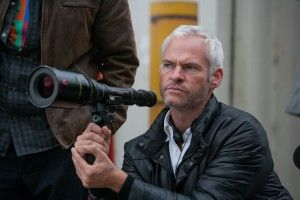 Interview with Screenwriter of 'Seven Psycopaths.' Martin McDonagh- Script Magazine