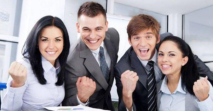 Ingin Menjadi Pengusaha Sejati? Berhenti Bermimpi Mulailah Bertindak  Anda ingin menjadi pengusaha. Kami mengerti. Mengapa Anda berada di sini membaca posting ini? Sebagaimana faktanya banyak dari Anda kemungkinan besar membaca artikel ini karena Anda tidak mau membuang-buang waktu lagi.  Bila Anda benar-benar mempertimbangkannya berapa banyak waktu yang benar-benar Anda butuhkan untuk mencapai sukses? Tujuan saya saat ini adalah membawa Anda dari Wantrepreneur ke Entrepreneur…