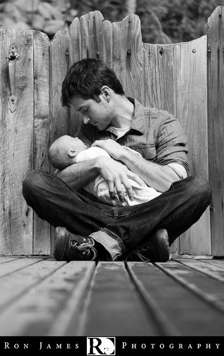 sweet father/baby picture: Babies, Families Baby Photo, Sweet, Photo Ideas, Baby Daddy, Baby Pictures, Dads, Newborns Photography, Father