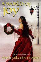 A World of Joy, an ebook by ASMSG Authors at Smashwords
