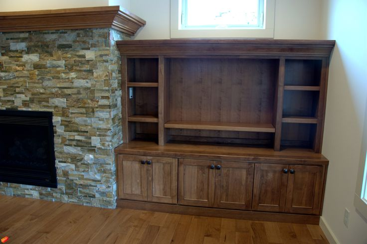 built in entertainment center with fireplace   in european built in european built in built in ...