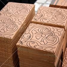 Image result for hand painted tiles