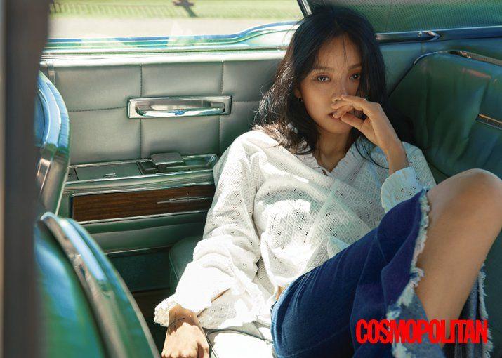 lee hyori Cosmopolitan March, lee hyori kpop profile, lee hyori 2017 comeback, lee hyori lee sangsoon, lee hyori photoshoot 2017, lee hyori fashion
