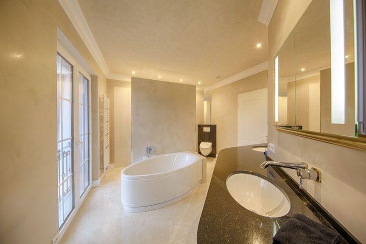 78 images about fugenlose b der badgestaltung badideen. Black Bedroom Furniture Sets. Home Design Ideas