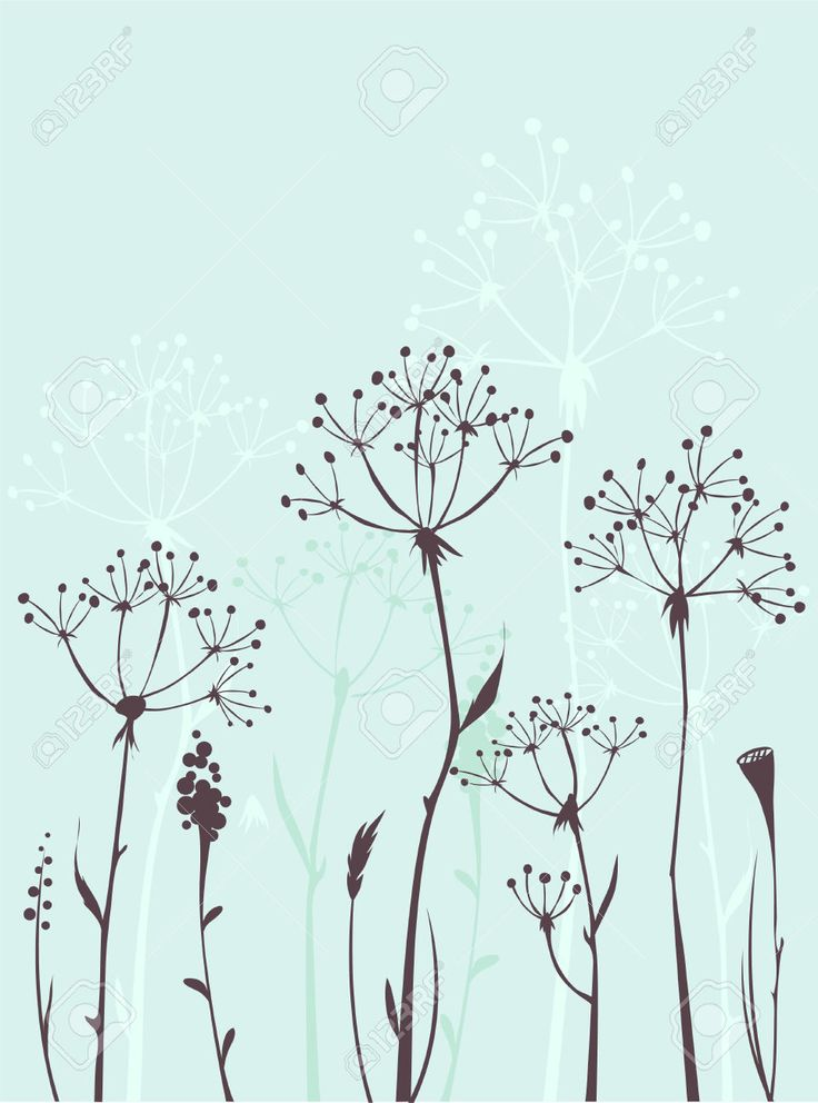 Image result for wild grass vector