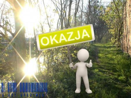 W ŁĄCZNOŚCI Z NATURĄ  http://www.aartapartment.eu/wynajem/118/view/54/Sprzeda%C5%BC%20-%20Dom/31/w-lacznosci-z-natura.html