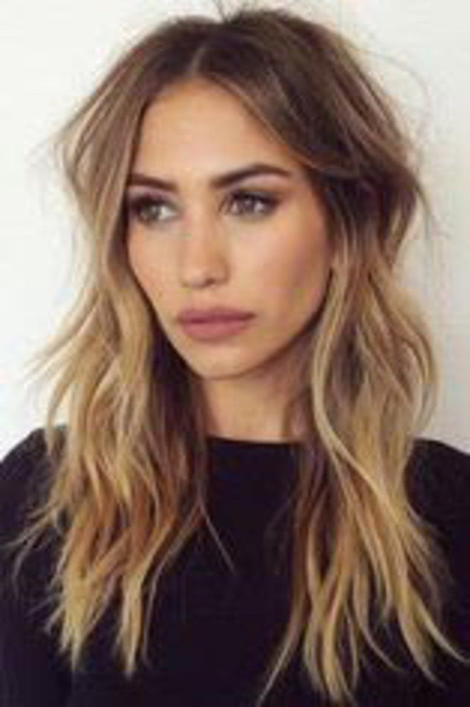 hair tutorials for hair styles 28 best hair olive skin brown images on 5681