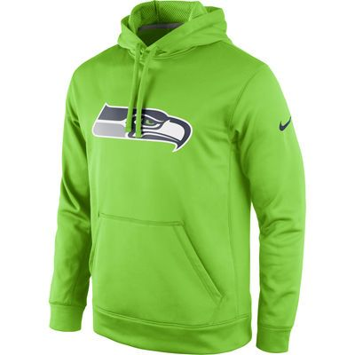 9031c9caa3ad Headline Pullover Navy Hoodie. Find this Pin and more on SEAHAWK ATTIRE  Youth Nike Seattle ...