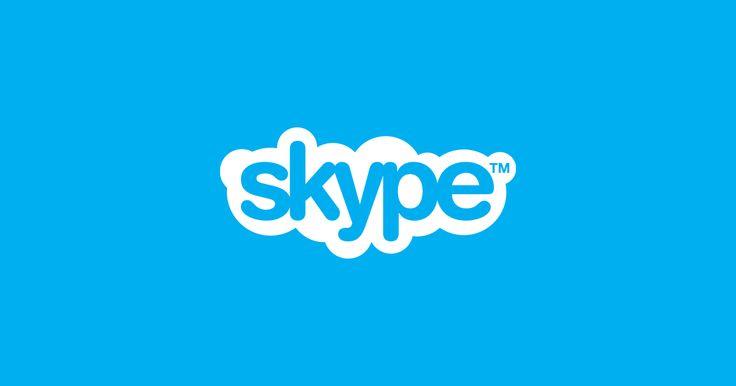 Skype | Kostenlose Anrufe an Freunde und Familie