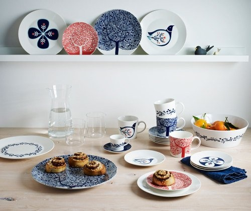 38 best Tableware images on Pinterest | Dinnerware, Dinner ...