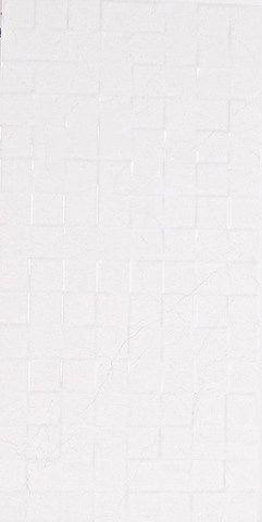 Bathroom Tiles | TileFix