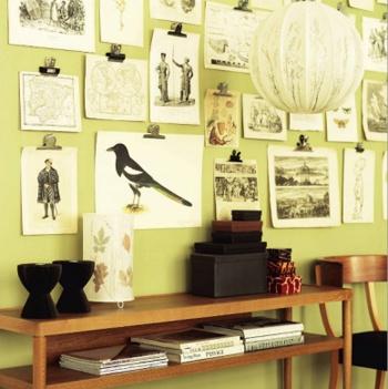 305 best DIY Art, Mirrors & Wall Decor images on Pinterest ...