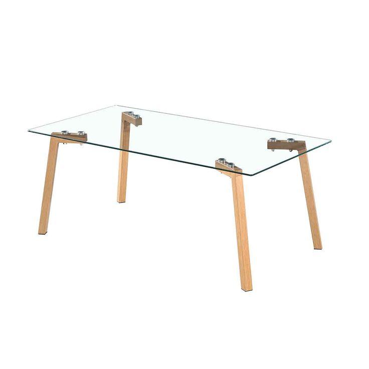 Les 25 meilleures id es de la cat gorie table basse - Table basse tati ...
