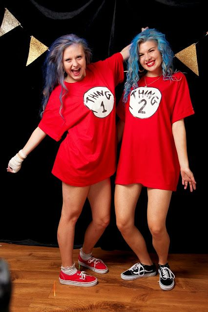 Teen party photo booth, Fancy dress, TV and Movie stars theme www.sweetphotobooth.co.uk