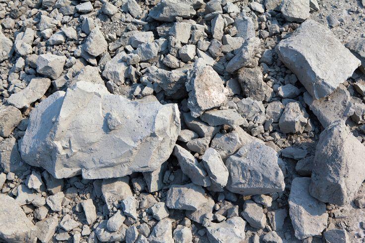 La nostra argilla