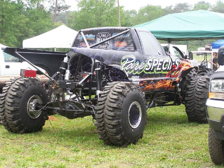 Park Art|My WordPress Blog_Mini Monster Truck Tires For Sale