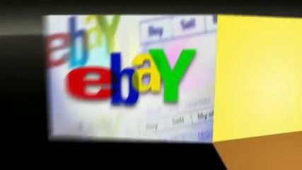 Drop shipping - how to ebay - best mlm - Video Dailymotion