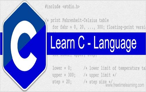 #C is a structured programming language which allows a complex program to be broken into simpler programs called functions. It also allows free movement of data across these functions.   #ExcelInstitute #Bangalore