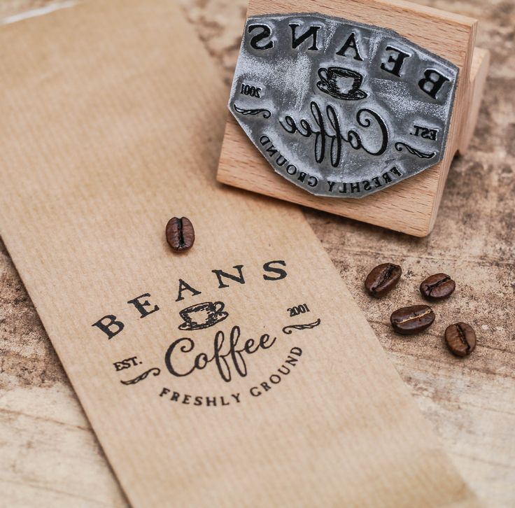 146 best Business Stamps images on Pinterest | Business stamps ...