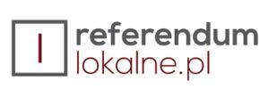 W zestawieniu referendów odwoąłwczych dodano głosowanie w Gminie Panki zaplanowane na 5 marca 2017 r. http://referendumlokalne.pl/referenda-w-kadencji-2014-2018/