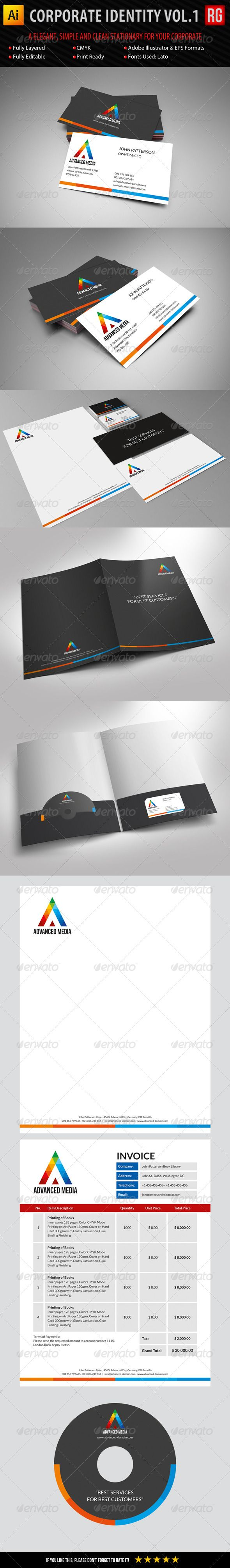 Lovely 10 Best Resume Tips Huge 10 Half Hexagon Template Regular 1099 Excel Template 12 Month Timeline Template Young 1st Place Certificate Template Soft2 Round Label Template 25  Best Ideas About Letter Size Envelope On Pinterest | Size Of ..